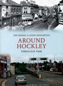 Around Hockley by Ted Rudge & John Houghton