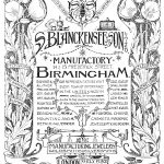 Blanckensee & Sons - Everything In Silver and Plate