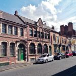 The Four Museums of The Jewellery Quarter