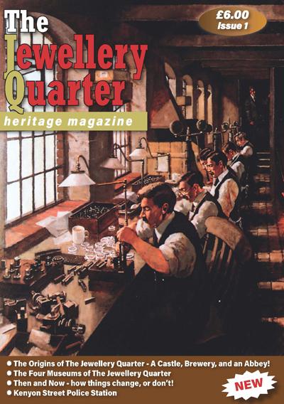 the-jq-history-magazine-01